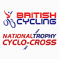 National Trophy Series