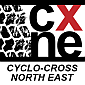 CX North East League