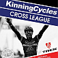 Kinning Cycles Cross League