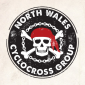 North Wales Cyclocross League