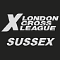 Sussex Cross League