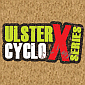 Ulster Cyclo-Cross Series