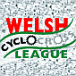 Welsh Cyclo-Cross League