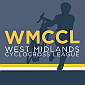 West Midlands Cyclocross League