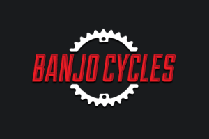 banjo-cycles-logo