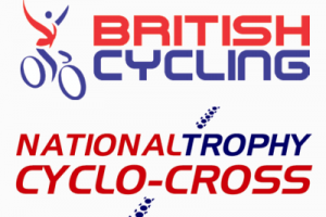 british-cycling-national-trophy-series-logo