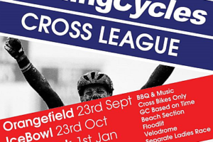 kinning-cycles-cross-league-logo