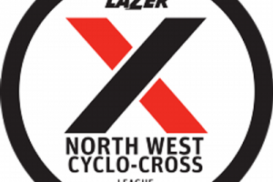 north-west-cyclocross-league-logo