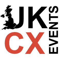UK Cyclo-Cross Events
