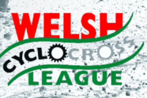 welsh-cyclocross-league-logo