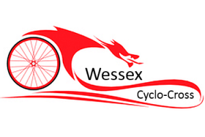 wessex-cyclocross-league-logo